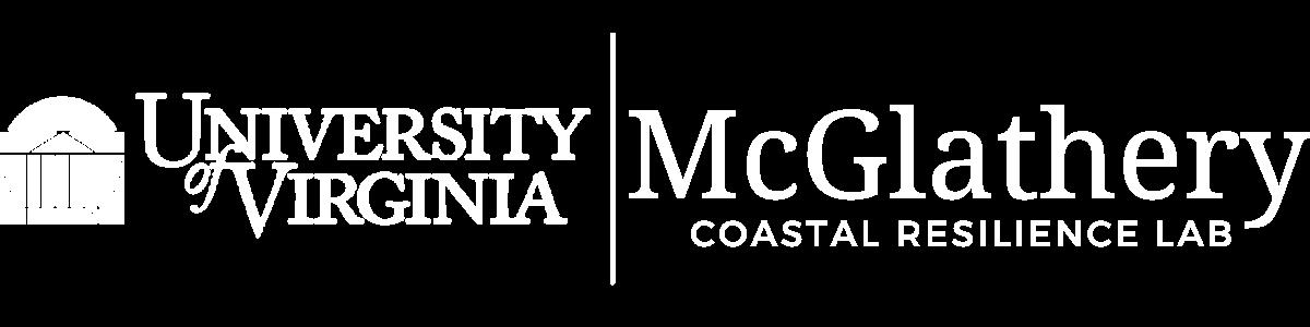 McGlathery Coastal Resilience Lab